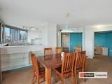 46/69 Leichhardt Street Spring Hill, QLD 4000