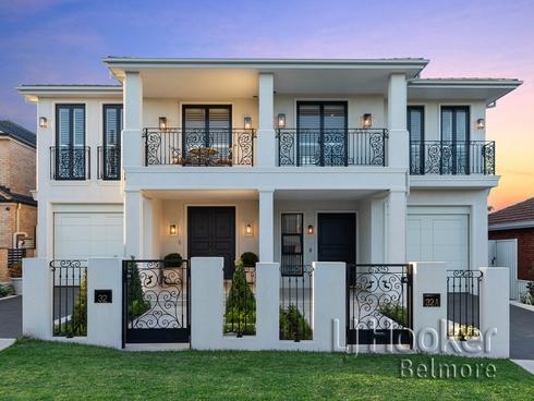 32 Riga Avenue Greenacre, NSW 2190