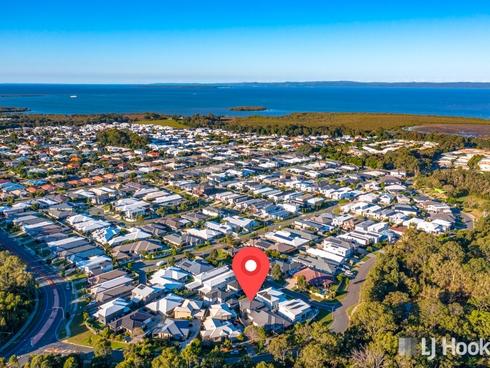 2/8 Sandalwood Street Thornlands, QLD 4164