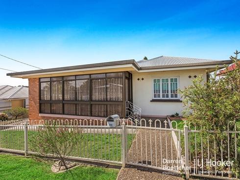 211 Blackstone Road Silkstone, QLD 4304