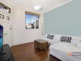 129 Mansfield Street Rozelle, NSW 2039