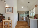 49 Hayward Road Wandandian, NSW 2540
