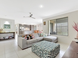83 Francisca Drive Augustine Heights, QLD 4300