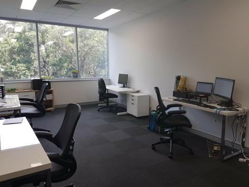 Suite 312/1 Bryant Drive Tuggerah, NSW 2259