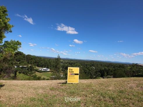 79 Coastal View Drive Tallwoods Village, NSW 2430