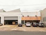 10 Kurilpa Street West End, QLD 4101