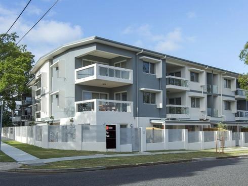 3/11 Keats Street Moorooka, QLD 4105