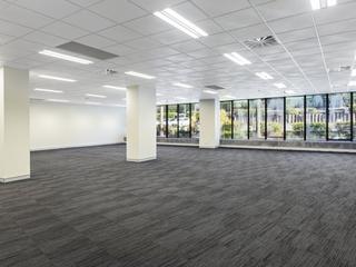 , NSW, 2144