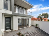 1/56-58 Findon Road Woodville West, SA 5011