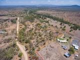 Lot 2 Mount Usher Road Bouldercombe, QLD 4702