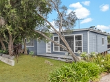 297 Pacific Highway Belmont North, NSW 2280
