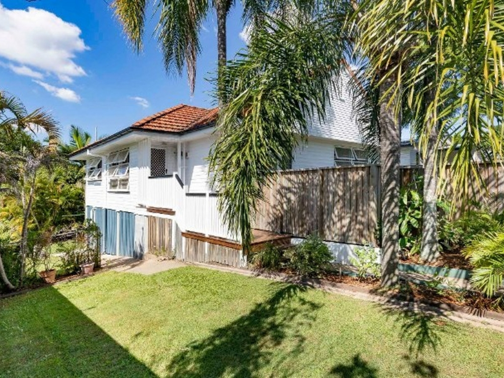 183 Appleby Road Stafford Heights, QLD 4053