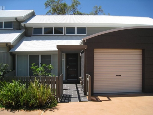 5/74-76 Evans Street Belmont, NSW 2280