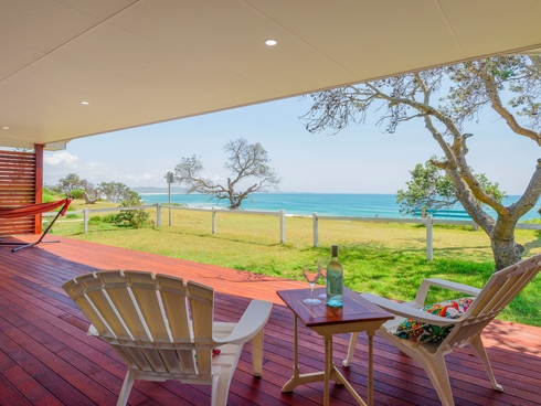 51 Ocean Road Brooms Head, NSW 2463