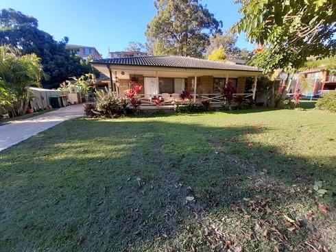 8 Allison Place Urunga, NSW 2455