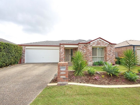 7 McKinlay Crescent Murrumba Downs, QLD 4503