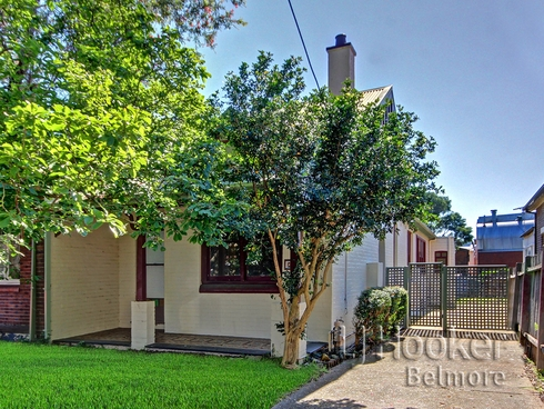 12 Kent Street Belmore, NSW 2192
