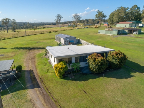 8 Kuranga Avenue Raymond Terrace, NSW 2324