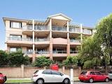 4/18-22 West Street Hurstville, NSW 2220