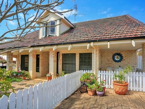 26 Pinnacle Court Avoca, QLD 4670
