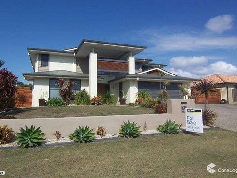 26 Whepstead Avenue Wellington Point, QLD 4160