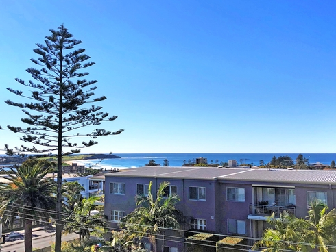 22/1-5 The Crescent Dee Why, NSW 2099