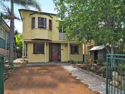 12 Belgamba Street Lota, QLD 4179
