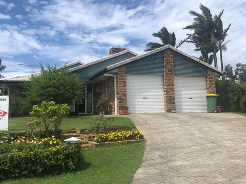 5 Hixon Court Alexandra Hills, QLD 4161
