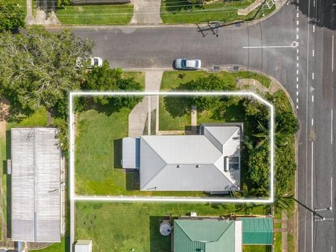 2 Utzon Street Yeronga, QLD 4104