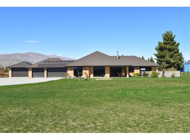 17 The Drive Twizel property image