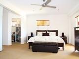 Margate, QLD 4019