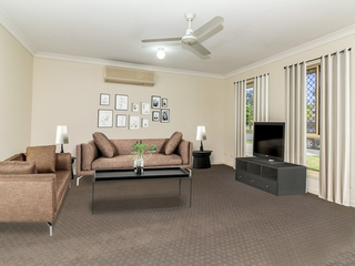 9 Taylor Place Forest Lake , QLD, 4078