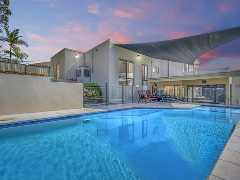 12 Marriott Way Highland Park, QLD 4211