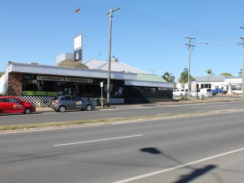 86 Railway Street Gatton, QLD 4343