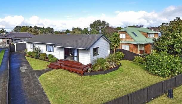 16 Pinehurst Place Wattle Downs sold property image