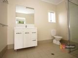 81 Murray Street Tully, QLD 4854
