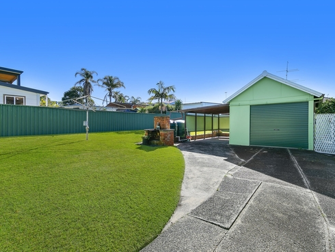 42 Thelma Street Long Jetty, NSW 2261