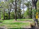 40 Scotts Road Macleay Island, QLD 4184
